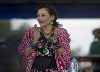 Nicaragua: Comunicado del gobierno de reconciliación y unidad nacional