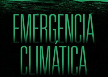 Juventud por el Clima convoca una movilización estudiantil por el clima el próximo jueves 25 de abrilJuventud por el Clima convoca una movilización estudiantil por el clima el próximo jueves 25 de abril