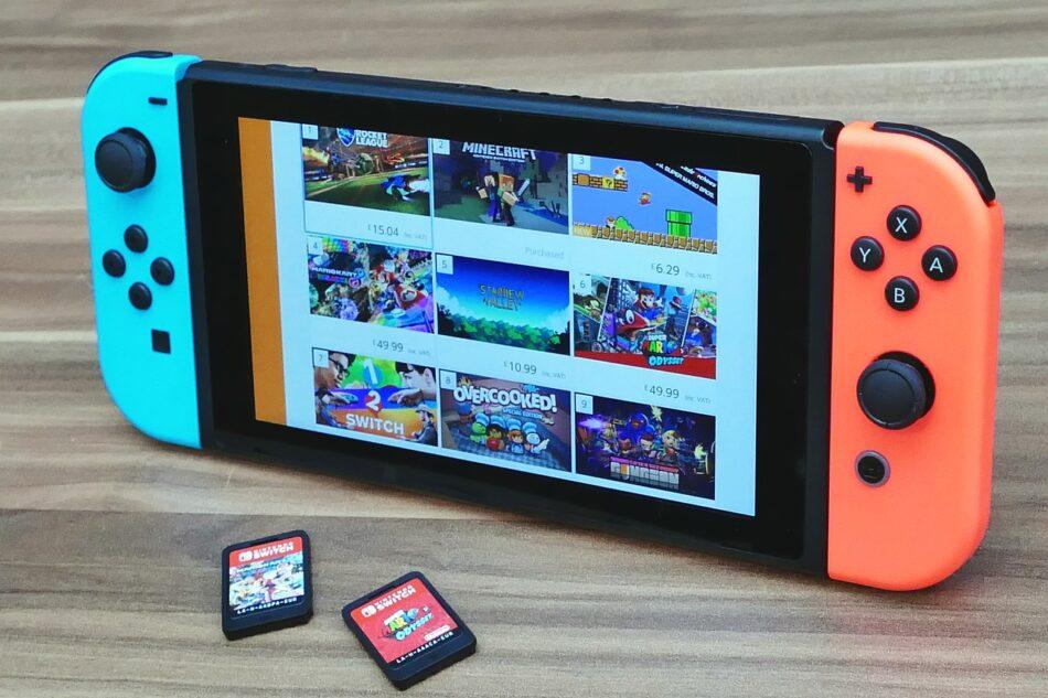 Tendencias de juegos en línea para ver en 2019