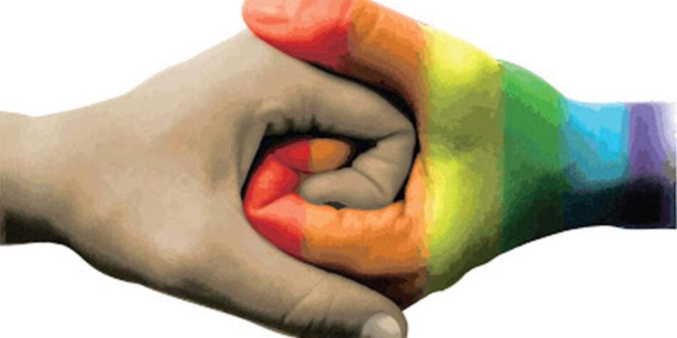 Gylda invita a la ciudadanía riojana a tratar el síndrome de odio deHazte Oír con indiferencia y con argumentos