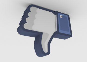 Facebook, Instagram y WhatsApp caen masivamente en varios países del mundo
