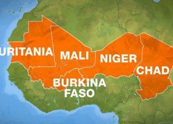 Mali, un caso crítico de la inestabilidad en el Sahel