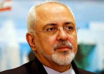 Irán se plantea salir del Tratado de No Proliferación Nuclear tras las sanciones de EEUU