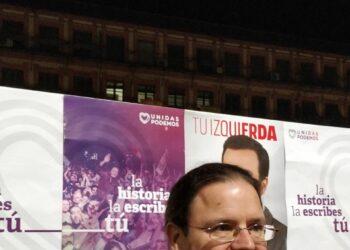 EQUO reclama que la Junta de Andalucía invierta exclusivamente en la bioclimatización de los colegios públicos