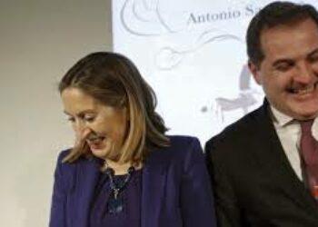 «AENA se vendió por el 70% de los Dividendos que ya ha generado en 4 años: urge una Comisión de Investigación tras las Elecciones del 28A»
