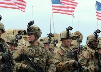 Fuentes de defensa de los EEUU siguen valorando la intervención militar en Venezuela
