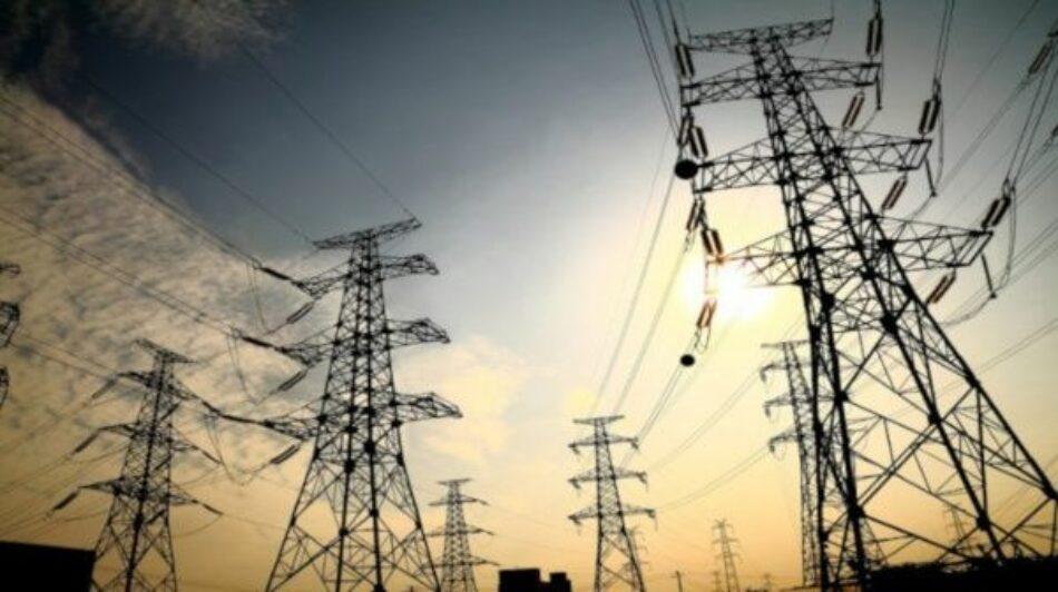 FACUA aconseja huir del mercado libre eléctrico: las tarifas son hasta un 51% más caras que el PVPC