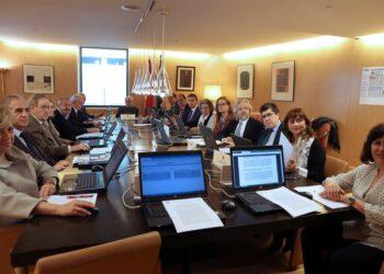 La Junta Electoral Central resuelve ampliar el plazo de voto desde el extranjero hasta el mismo 28 de abril