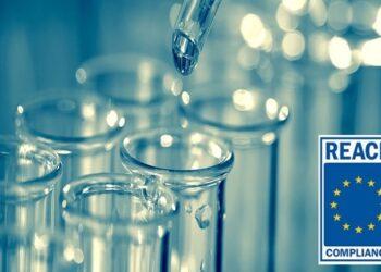 La UE incumple su obligación de proteger la salud humana y el medio ambiente ante el riesgo de las sustancias químicas peligrosas