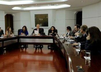 """Colombia. Iván Duque busca modificar el Acuerdo de Paz con """"pacto nacional"""" sin FARC y oposición"""