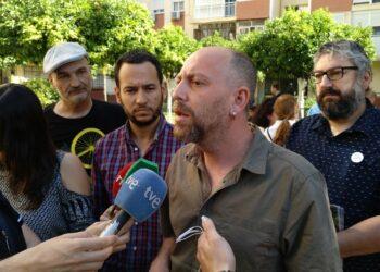 """Ernesto Alba ve en la multa a Endesa y Naturgy por alterar los precios la """"evidencia de la necesidad de una empresa pública de energía"""""""