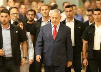 Israel convoca nuevas elecciones tras fracaso en formar coalición
