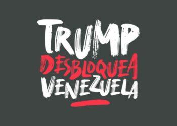 Llamamiento desde Venezuela a los Pueblos del mundo