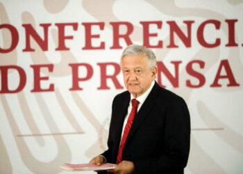 México: Con su «revolución pacífica», López Obrador busca liderar la resistencia a la derecha regional