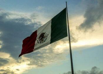 Rechaza México ley Helms-Burton contra Cuba y puede aplicar acciones