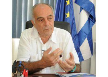 UE mantiene posición contraria a Helms-Burton, dice embajador en Cuba