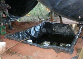 Paraguay: Denuncian la muerte de civiles en un operativo policial «contra el narcotráfico»