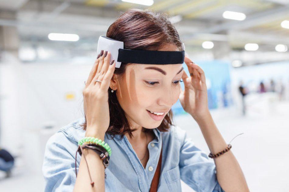 Analizan los dilemas éticos de la venta de dispositivos cerebrales