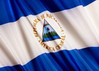 Nicaragua: Nota de prensa de la delegación del GRUN ante la mesa de negociación