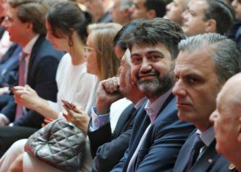 La Junta Electoral revoca la decisión de excluir a IU-Madrid en Pie de la cobertura de campaña