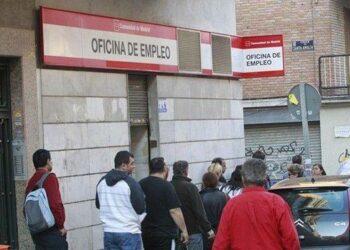 Unai Sordo (CCOO): «Los datos de paro muestran que se puede subir el salario mínimo»