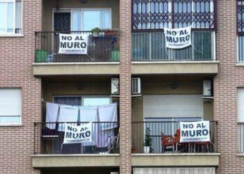 """Cambiemos Murcia advierte que mantendrá una """"actitud vigilante"""" para que el soterramiento termine de ser una realidad"""