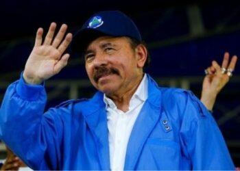 """Nicaragua excarcela a 100 personas """"en apoyo a la reconciliación"""""""