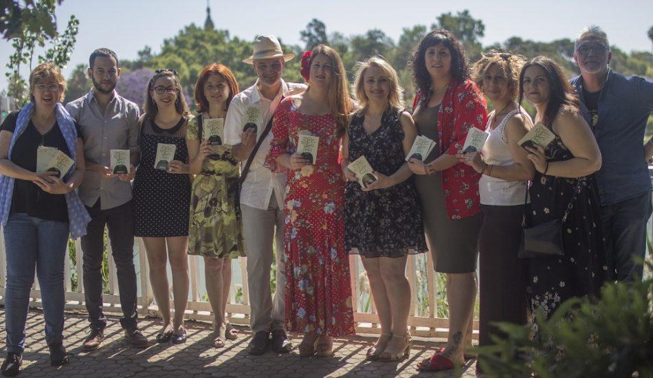 Adelante Sevilla garantiza un Centro de Atención a la Mujer por distrito y más recursos contra la violencia machista
