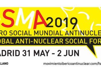 El Foro Social Mundial Antinuclear destaca la necesidad de la cooperación entre países para lograr la desnuclearización