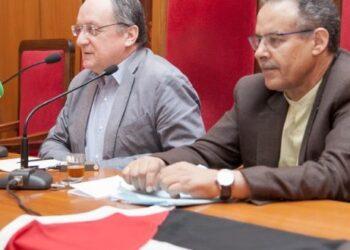 'Financial Times' asegura que el Frente Polisario gana su batalla legal contra Marruecos y las multinacionales involucradas en el saqueo de los recursos naturales