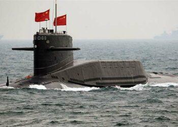 China rechaza negociar con EEUU la reducción de su arsenal nuclear