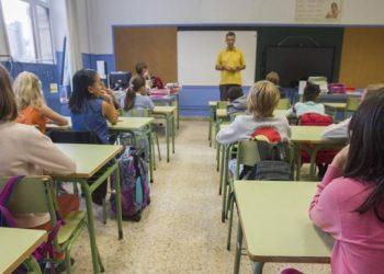 Votar por la Educación pública, laica e inclusiva