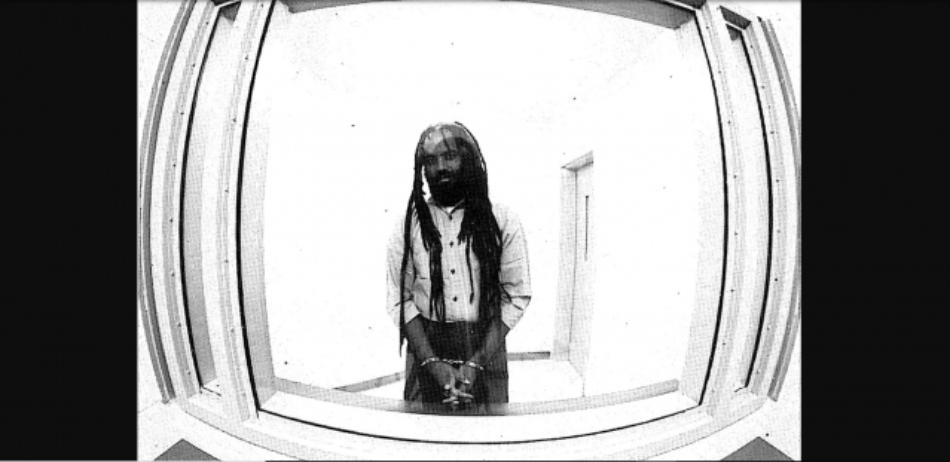 En la cárcel desde hace 37 años, Mumia Abu Jamal finalmente tiene derecho a defenderse. ¿Cuándo será por fin liberado?
