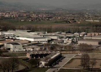 Osona, un estremecedor documental sobre los peligros de la industria cárnica