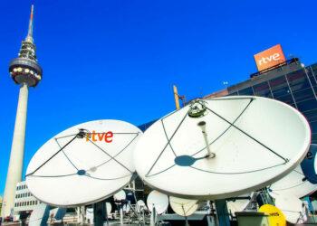 Recortes Cero – Los Verdes presenta un recurso contra el Plan de Cobertura de RTVE