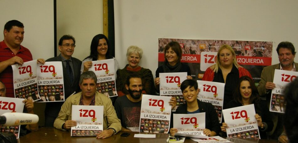 "Beatriz Talegon: el fake new  del ""Periódico"""