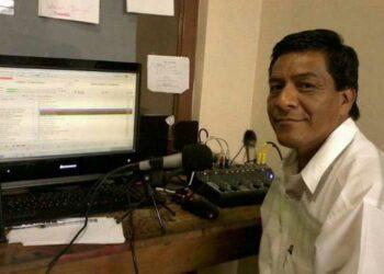 Asesinan a otro periodista en México y suman ocho este año