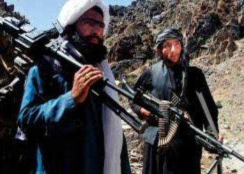 Pakistán, las nuevas wilāyat del Daesh