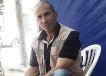 Un trabajador humanitario en proyectos relacionados con Alianza por la Solidaridad y su familia, entre las víctimas mortales de los últimos ataques israelíes