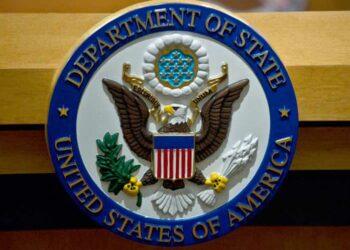 EE.UU.: Departamento de Estado ordena salida de personal de Iraq