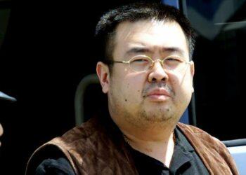 """""""El asesinado hermanastro de Kim Jong-un era informante de la CIA"""""""