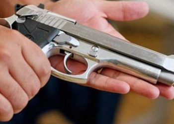 Senado brasileño rechaza decreto presidencial sobre porte de armas