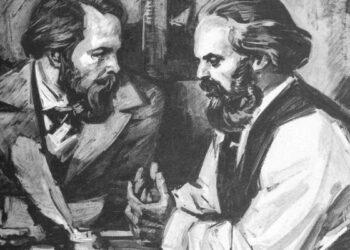 Doce apuntes sobre Marxismo (IV)