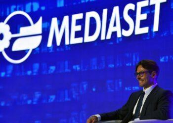 Mediaset se expande por Europa: nueva matriz en los países Bajos