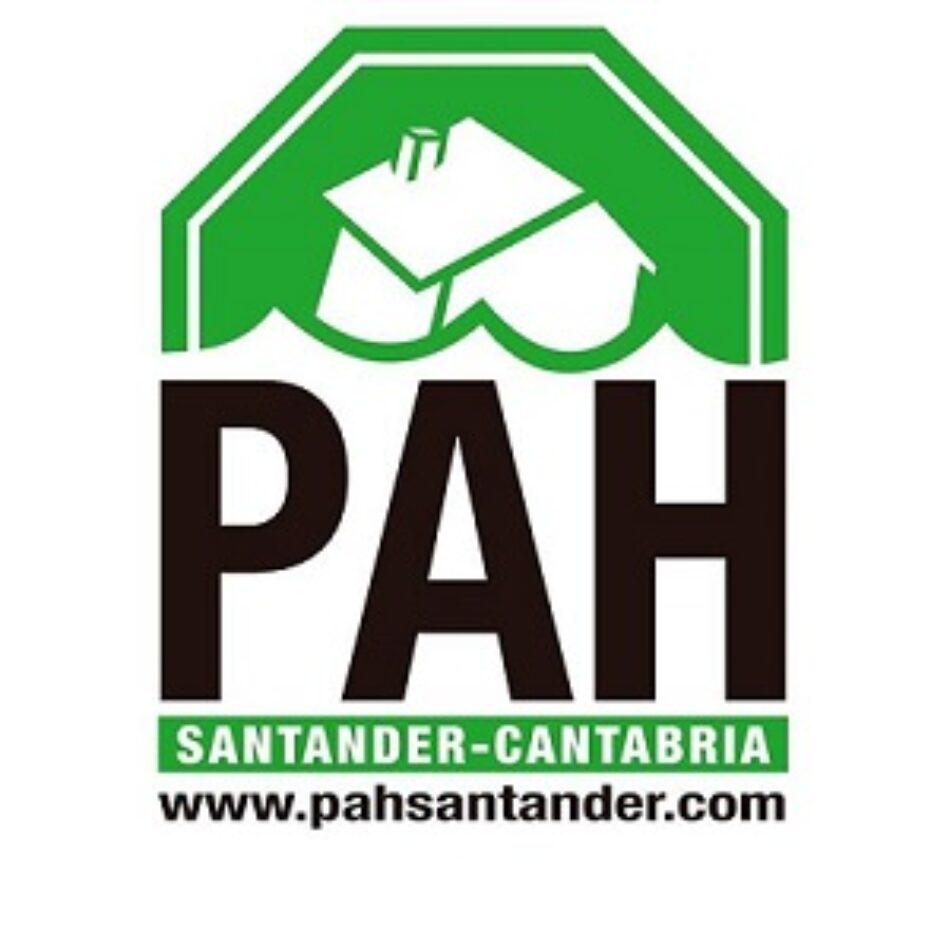 Paralizado el desahucio previsto para el 7 de junio en la localidad de Ogarrio (Ruesga)