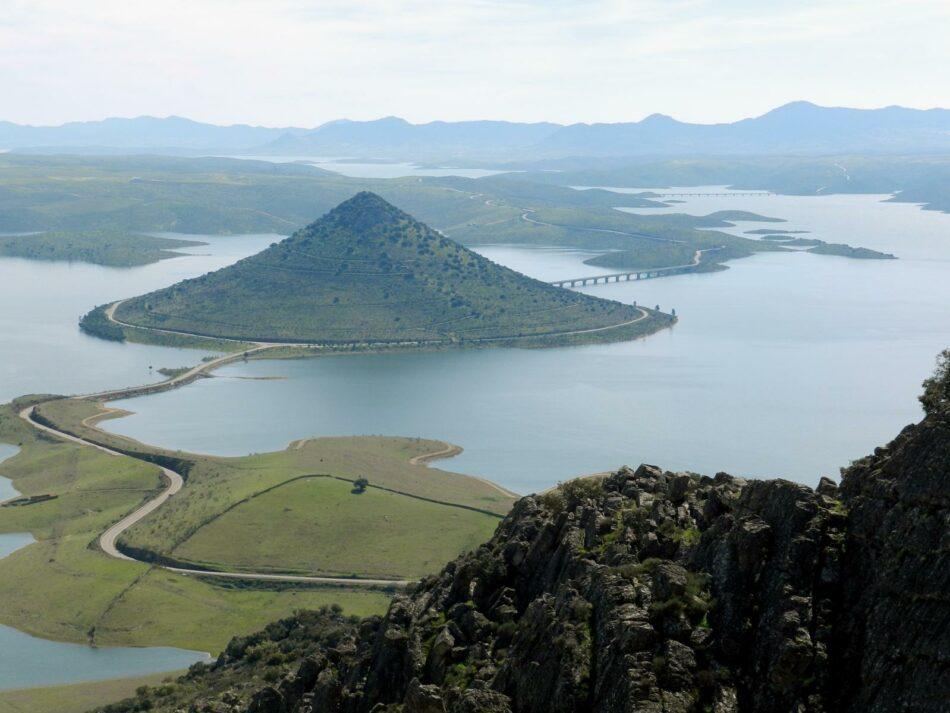 La Siberia extremeña es declarada Reserva de la Biosfera por la UNESCO