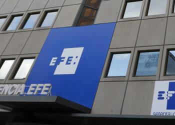 Inquietud en la Agencia de noticias EFE ante otro posible plan de prejubilaciones