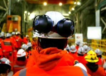 Huelga minera en Chile: los sindicatos rechazan la oferta salarial y continuan las protestas