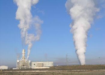 Ecologistas Extremadura pide un mayor compromiso con el Medio Ambiente