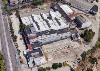 Las asociaciones vecinales registran más de 500 alegaciones al proyecto de la antigua fábrica de CLESA en el distrito madrileño de Fuencarral